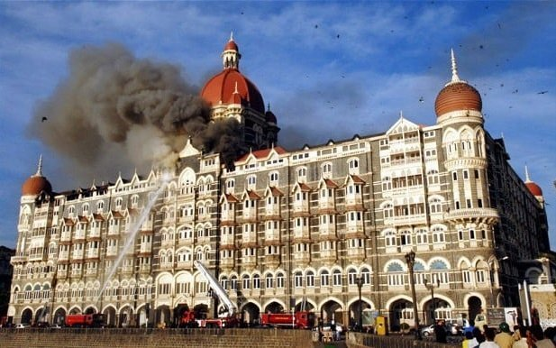 mumbai-attack-2008-be-an-inspirer