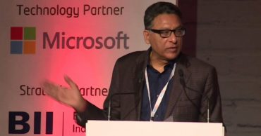 Vinod Dham – The Indian Scientist who is the Father of Pentium Microprocessor Chip