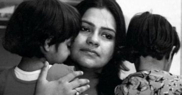 Dr. Mitu Khurana – The Woman Who Had Fought For Defending Her Twin Girls And Had Showed New Hopes To All The Mothers of Girl Children