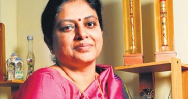 Tessy Thomas – The First Indian Woman Scientist to Head a Missile Project in India