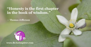 Wisdom: The Greatest Treasure Of Life