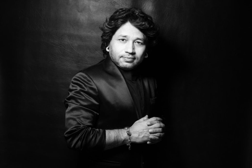 Andheri-Railway-Station-Platform-to-Bollywood-Industry-Inspiring-Story-of-Kailash-Kher-Be-An-Inspirer
