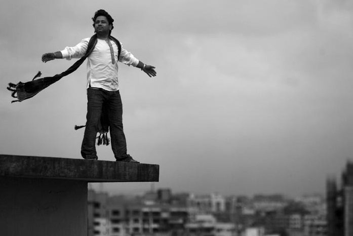 Inspiring-Story-of-Kailash-Kher-Be-An-Inspirer