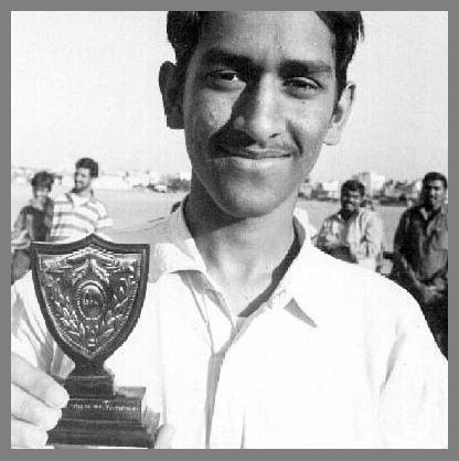 Mahendra-Singh-Dhoni-childhood-photo-Be-An-Inspirer