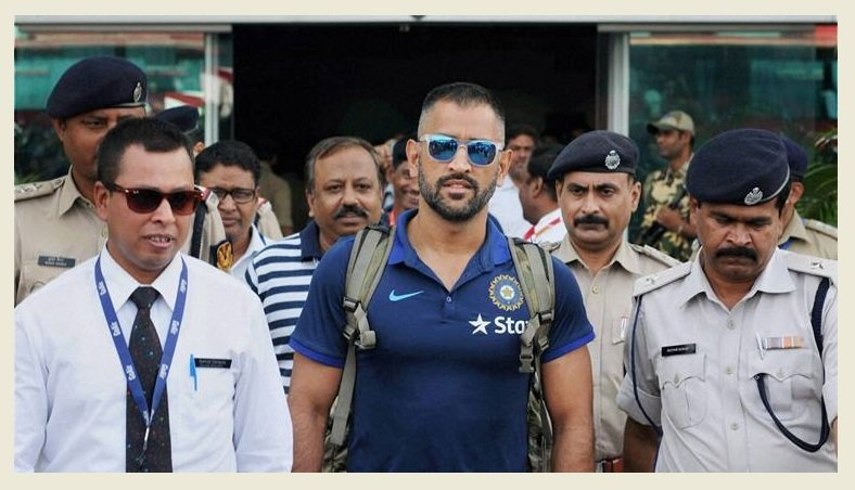 Mahendra-Singh-Dhoni-has-inspired-many-youngsters-Be-An-Inspirer
