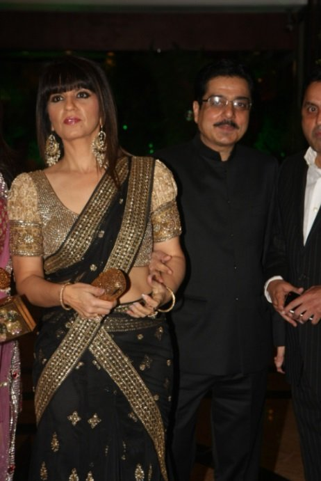 Neeta-Lulla-Journey-from-a-Tomboy-to-a-Renowned-Fashion-Designer-Be-An-Inspirer