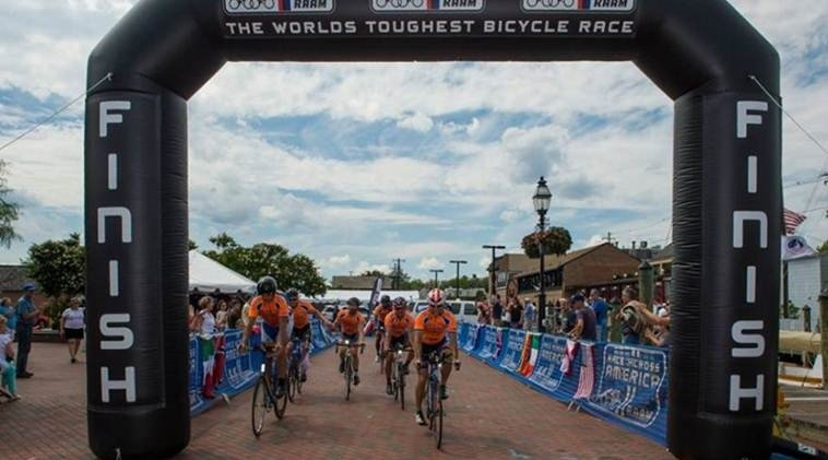 Raam-Race-Across-America-Be-An-Inspirer