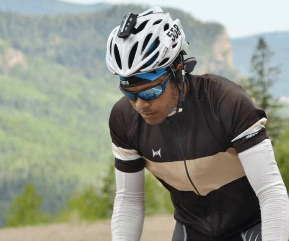 Srinivas-Gokulnath-Who-Completed-the-Toughest-Bicycle-Race-in-the-World-Be-An-Inspirer