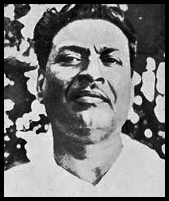 Bibhutibhushan Bandopadhyay – The Progressive Bengali Author Who Left A Mark