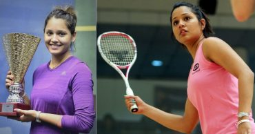 Dipika-Pallikal-Karthik-The-Indian-Squash-Player-To-Make-It-To-Top-10-Be-An-Inspirer