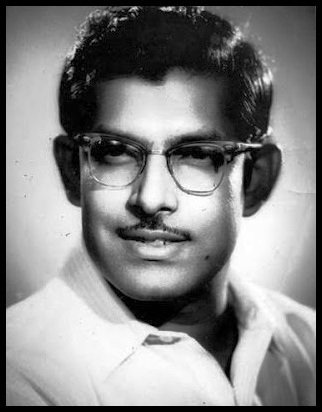 Hrishikesh-Mukherjee-Biography-Be-An-Inspirer