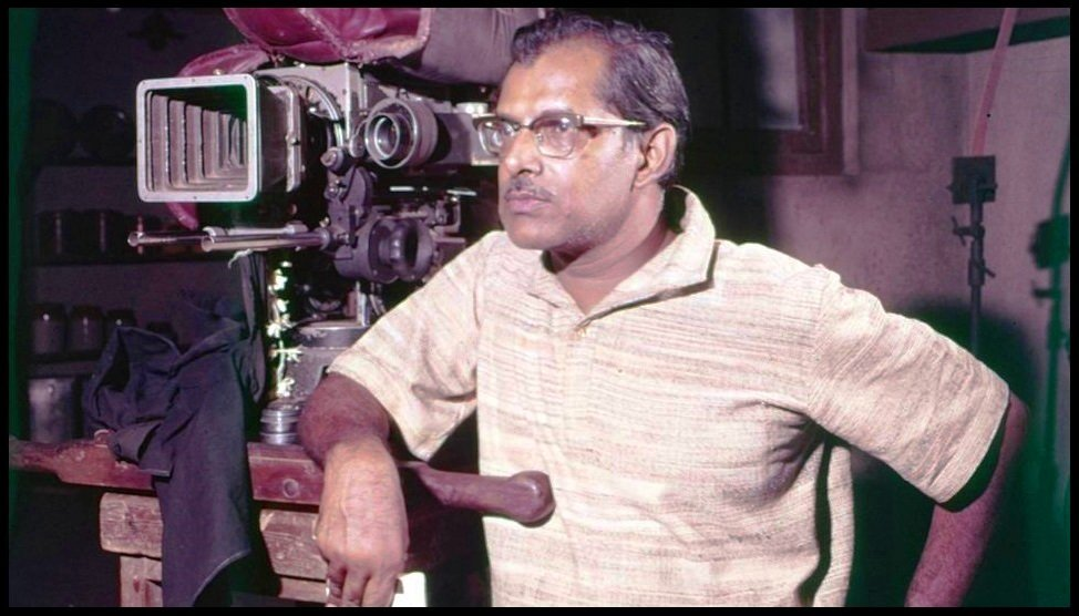 Hrishikesh-Mukherjee-Indian-Film-Director-Be-An-Inspirer