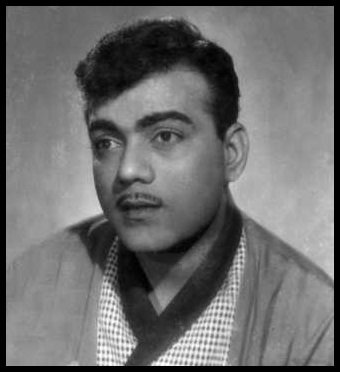 Mehmood-Ali-Be-An-Inspirer