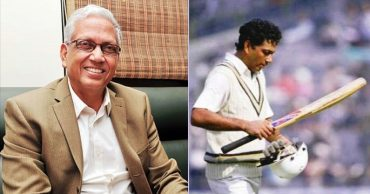 Mohinder-Amarnath-the-Iron-Wall-of-Indian-Cricket-Be-An-Inspirer