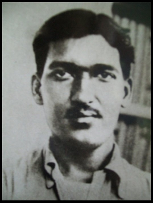 Ashfaqulla Khan – The Famous Indian Freedom Fighter