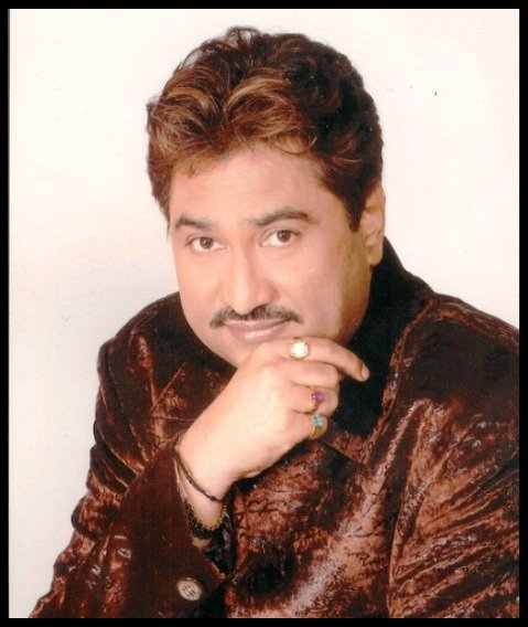 Kedarnath-Bhattacharya-or-Kumar-Sanu-Biography-Be-An-Inspirer