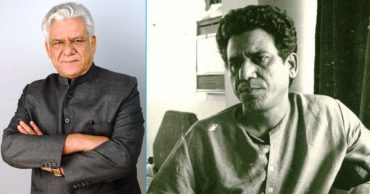 Om-Prakash-Puri-A-Veteran-Actor-in-the-History-of-Indian-Cinemas-Be-An-Inspirer