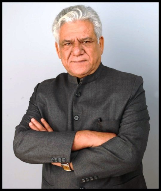 Om-Puri-Biography-Be-An-Inspirer