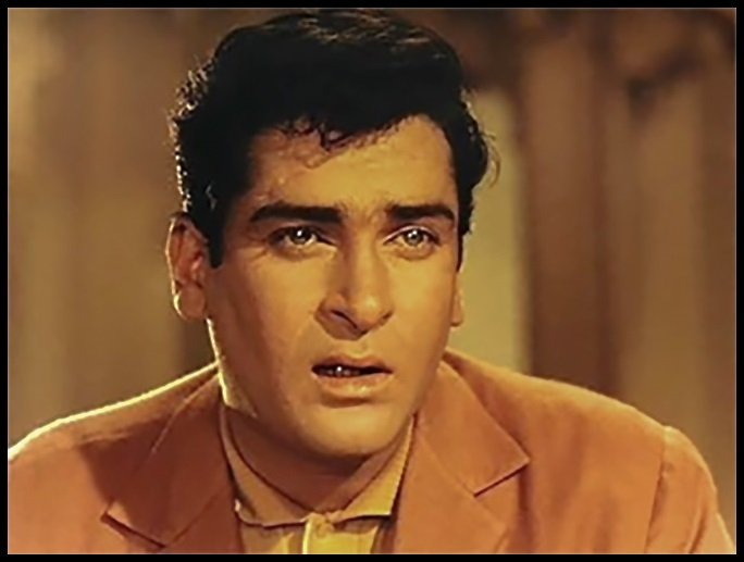 Shammi-Kapoor-Biography-Be-An-Inspirer