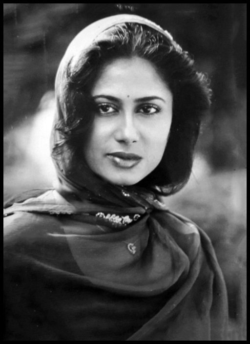 Smita-Patil-Biography-Be-An-Inspirer