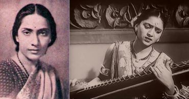 The-Melodious-Voice-Which-Moved-Hearts-Biography-of-Saraswati-Rane-Be-An-Inspirer