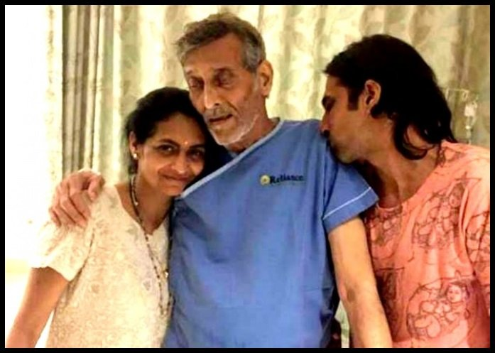 Vinod-Khanna-with-wife-Kavita-Khanna-Be-An-Inspirer