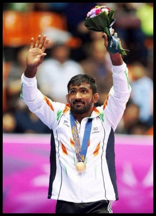 Yogeshwar-Dutt-Biography-Inspirer-Today-Be-An-Inspirer