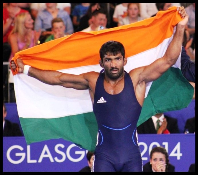 Yogshwar-Dutt-Great-Indian-Wrestler-Be-An-Inspirer