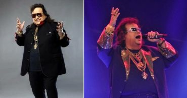 Alokesh Bappi Lahiri – The Acclaimed Connoisseur of Pop Music Culture in India