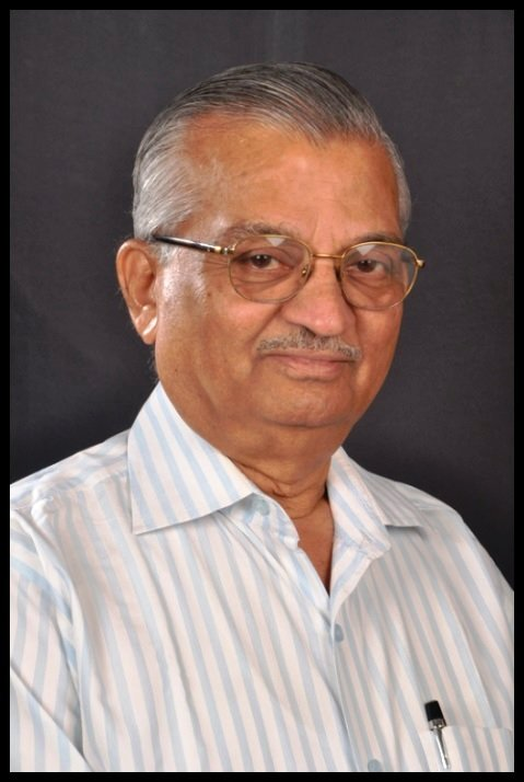 Anil-Kakodkar-Biography-Inspirer-Today-Be-An-Inspirer