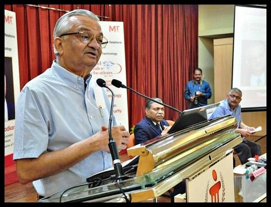 Anil-Kakodkar-Indian-Scientist-Be-An-Inspirer