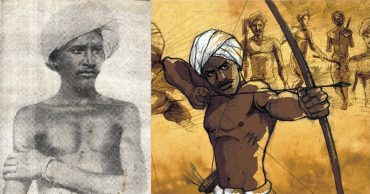 Birsa Munda – The Audacious Freedom Fighter