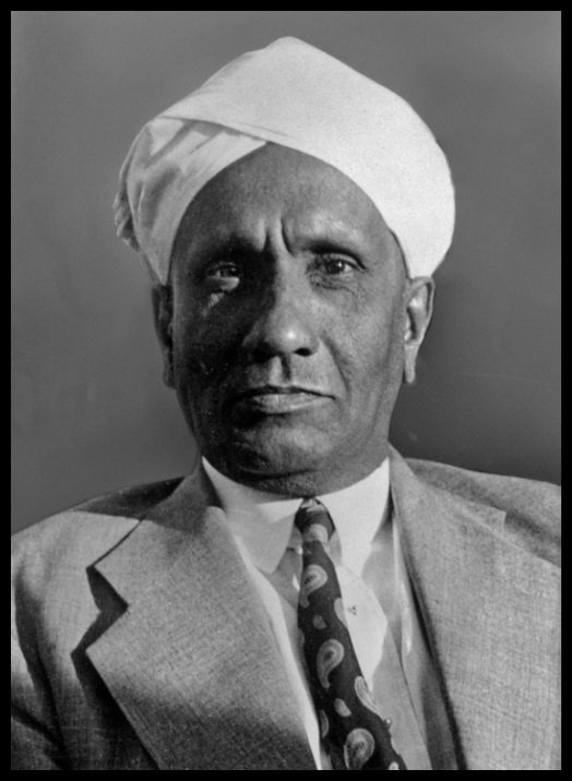 Chandrasekhara-Venkata-Raman-C.-V.-Raman-Biography-Indian-Physicist-Inspirer-Today-Be-An-Inspirer