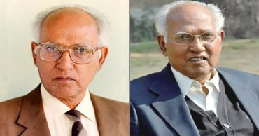 Dr. Pramod Karan Sethi – The Genius with Gentleness and Master Craftsman of Surgery who Co-Invented the Jaipur Foot