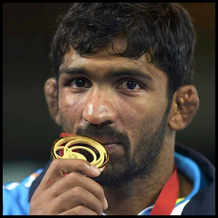 Indian-Wrestler-Yogeshwar-Dutt-Be-An-Inspirer