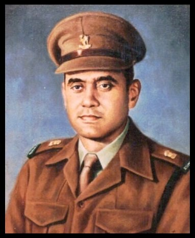 Indias-War-hero-Major-Shaitan-Singh-Be-An-Inspirer
