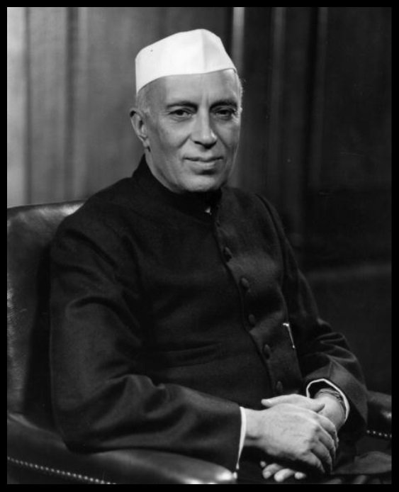 Jawaharlal-Nehru-Biography-Inspirer-Today-Be-An-Inspirer