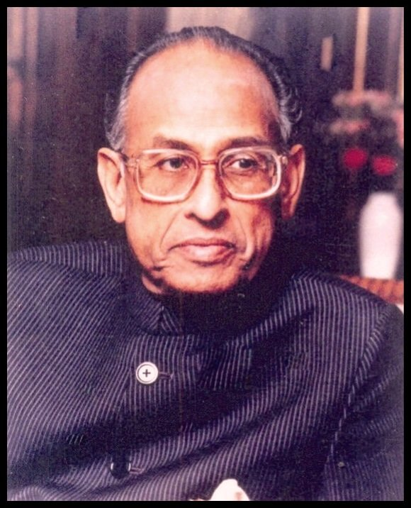 Laxmi-Mall-Singhvi-Jurist-Biography-Inspirer-Today-Be-An-Inspirer