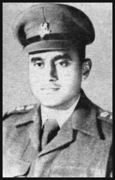 Major-Shaitan-Singh-Biography-Inspirer-Today-Be-An-Inspirer