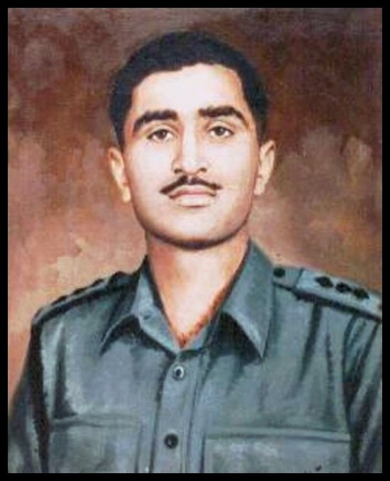 Military-War-hero-and-the-Param-Vir-Chakra-receiver-Gurbachan-Singh-Salaria-Be-An-Inspirer