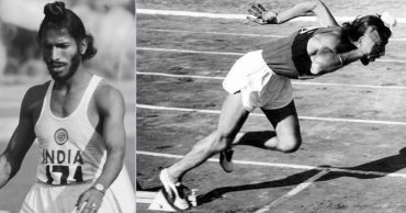 Milkha Singh – The Flying Sikh & the Sole Commonwealth Gold Awardee from India