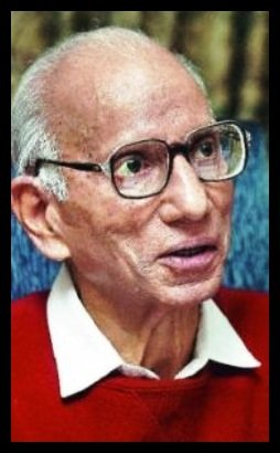 Raghunandan-Swarup-Pathak-Biography-Inspirer-Today-Be-An-Inspirer
