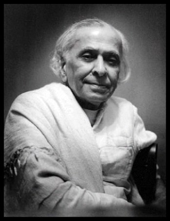 Raja-Rao-Biography-Inspirer-Today-Be-An-Inspirer