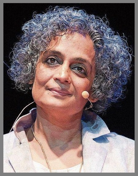 Suzanna-Arundhati-Roy-Biography-Inspirer-Today-Be-An-Inspirer