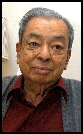 Verghese-Kurien-Biography-Inspirer-Today-Be-An-Inspirer