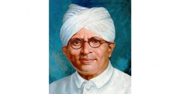 Walchand Hirachand Doshi – A Railway Contractor Who Was Always Ahead of His Time.