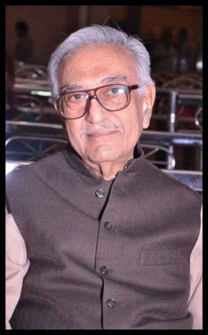 Ameen-Sayani-Biography-Inspirer-Today-Be-An-Inspirer