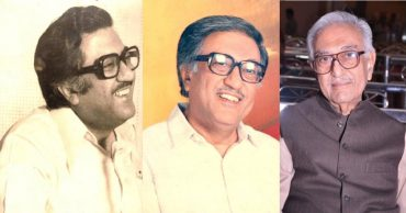 Ameen Sayani – The Indian Radio Announcer Legend Whose Mesmerizing Voice Enthralled A Nation For Decades