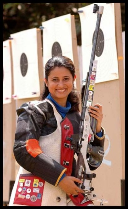Anjali-Bhagwat-world-number-1-in-10m-Air-Rifle-in-2002-Be-An-Inspirer