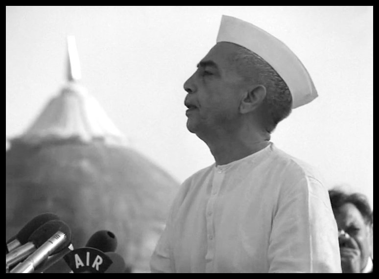 Chaudhary Charan Singh – The 5th Prime Minister of India